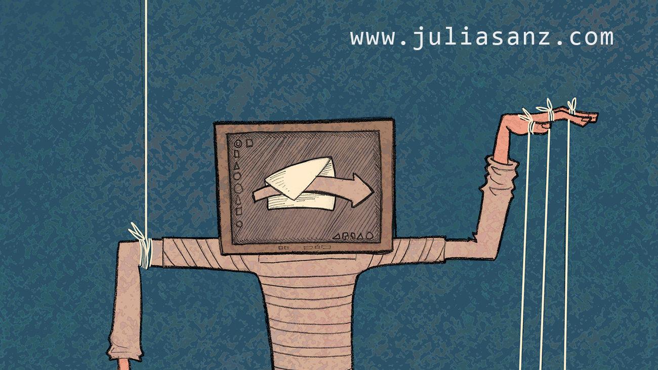 alienados_juliasanz