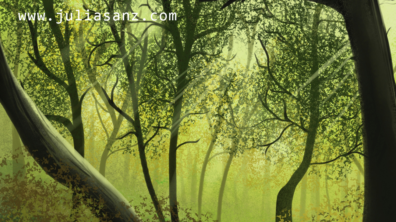 background_juliasanz