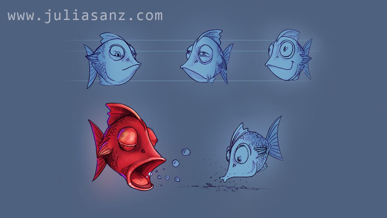 fish_juliasanz