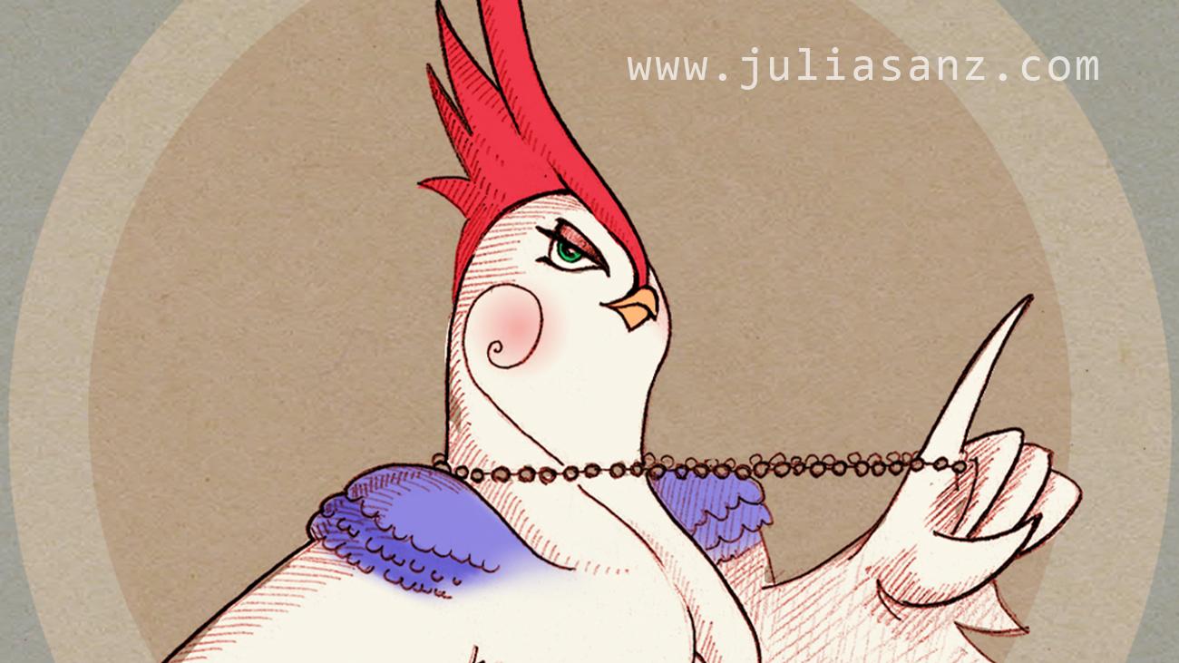gallina_juliasanz