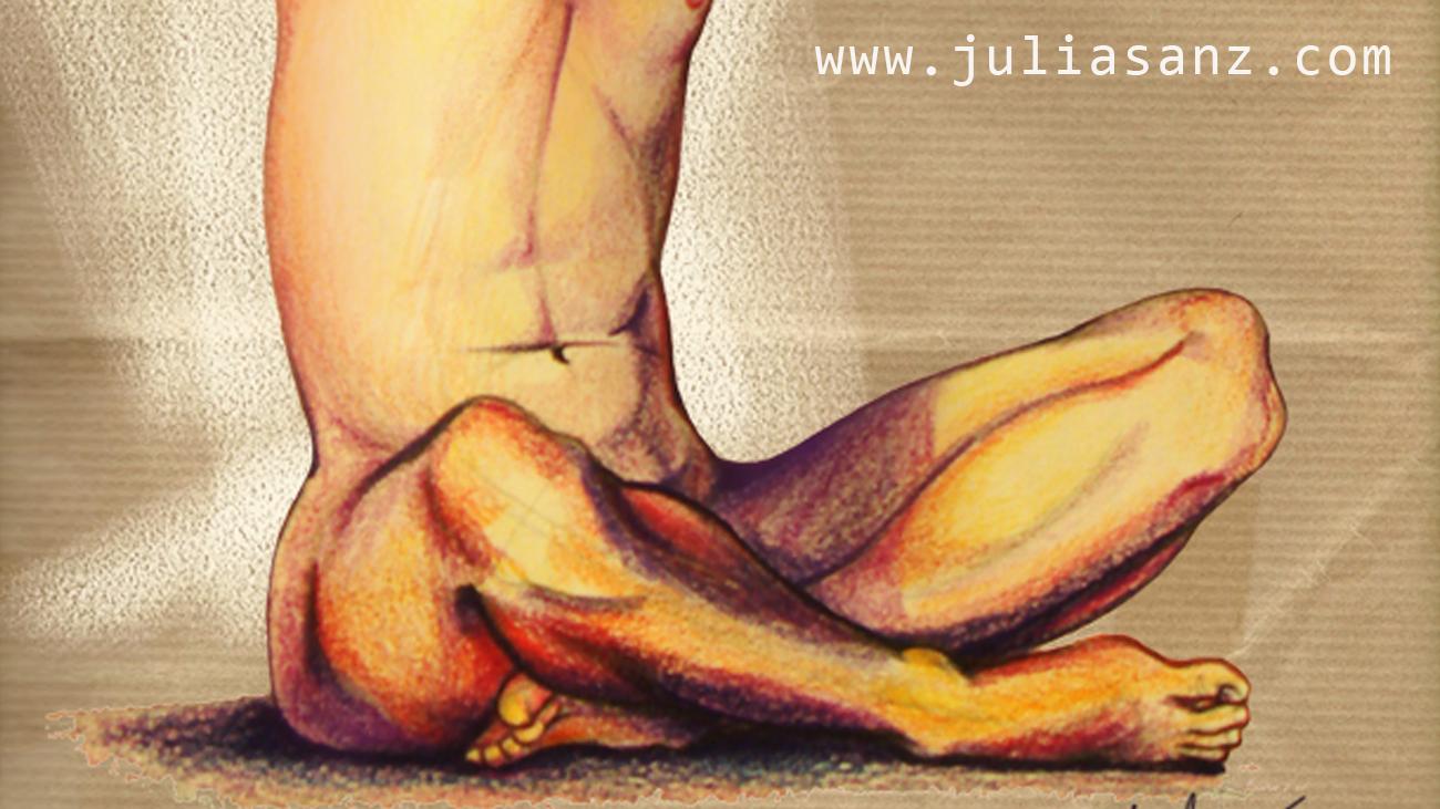legs_juliasanz