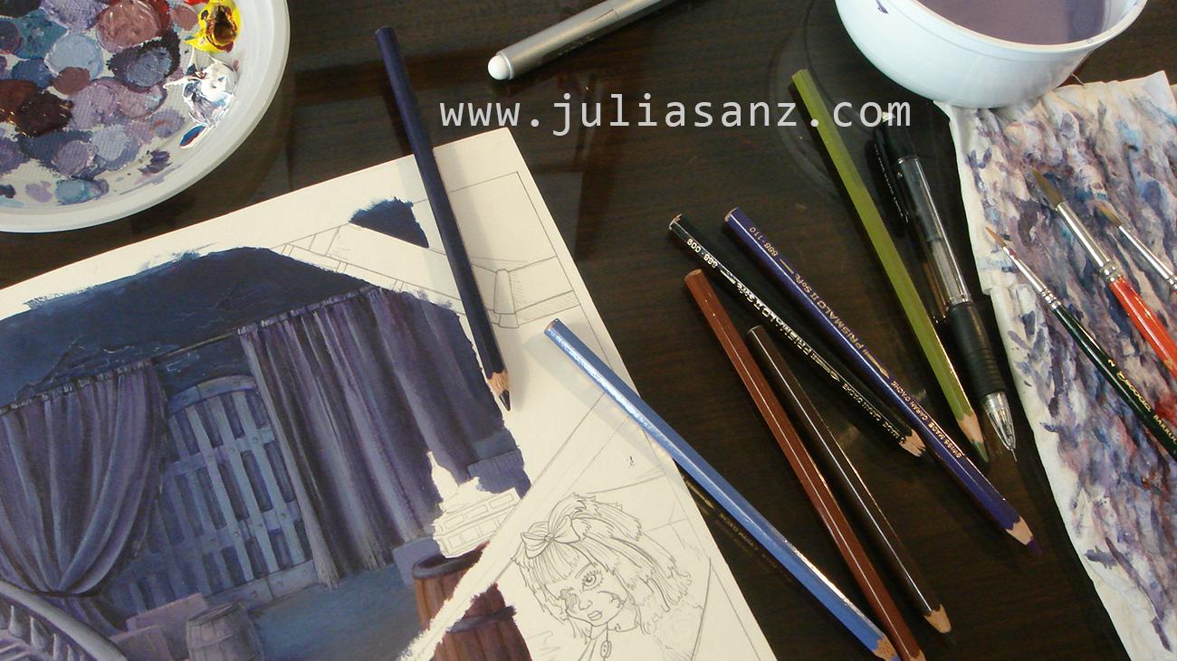 process_juliasanz
