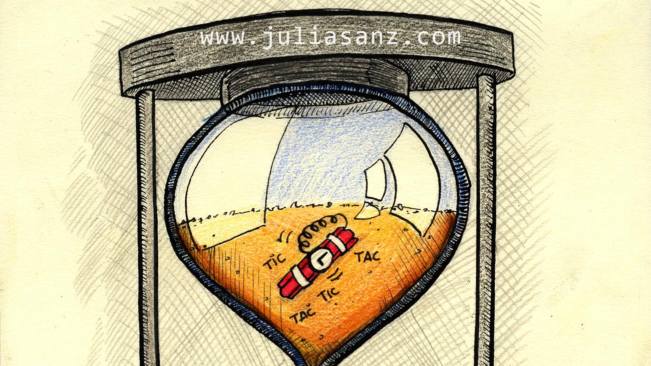 tictac_juliasanz