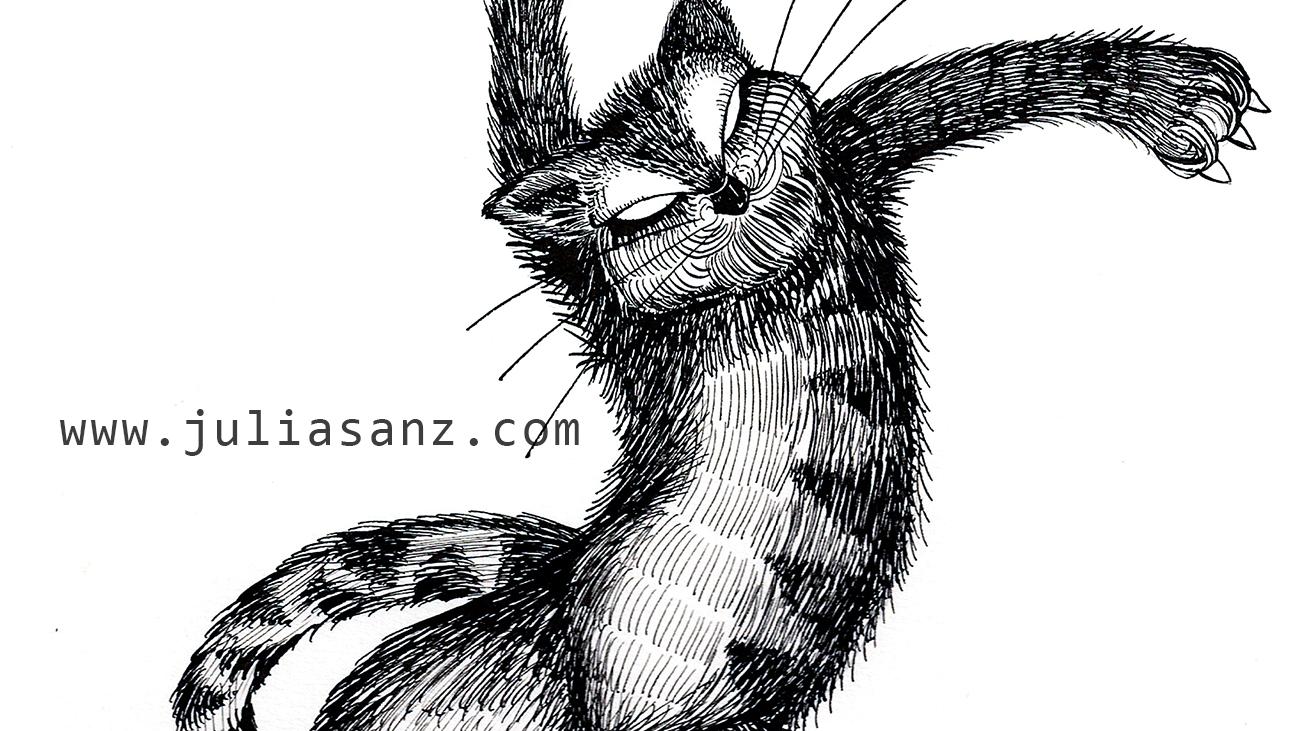 wildcat_juliasanz