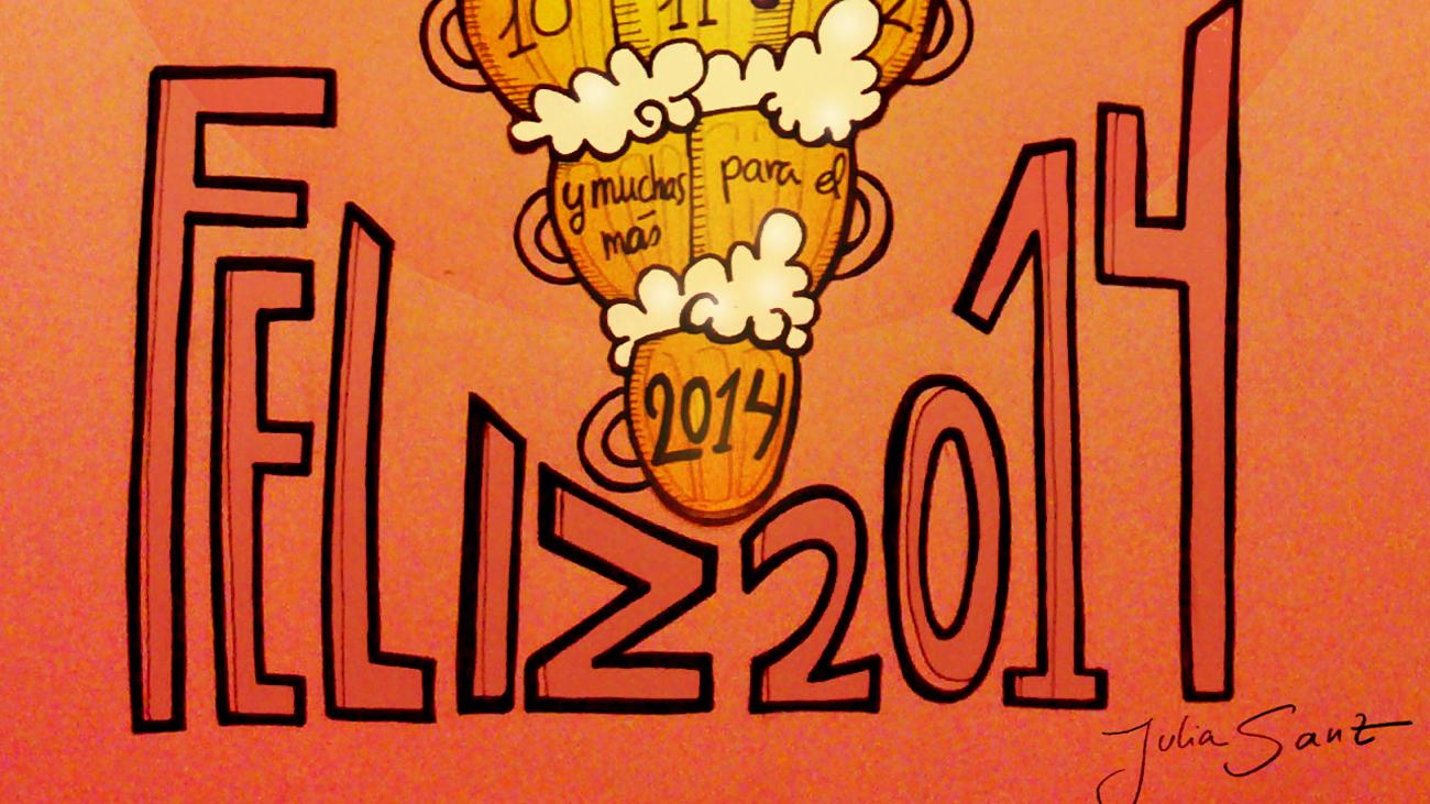 2013_juliasanz