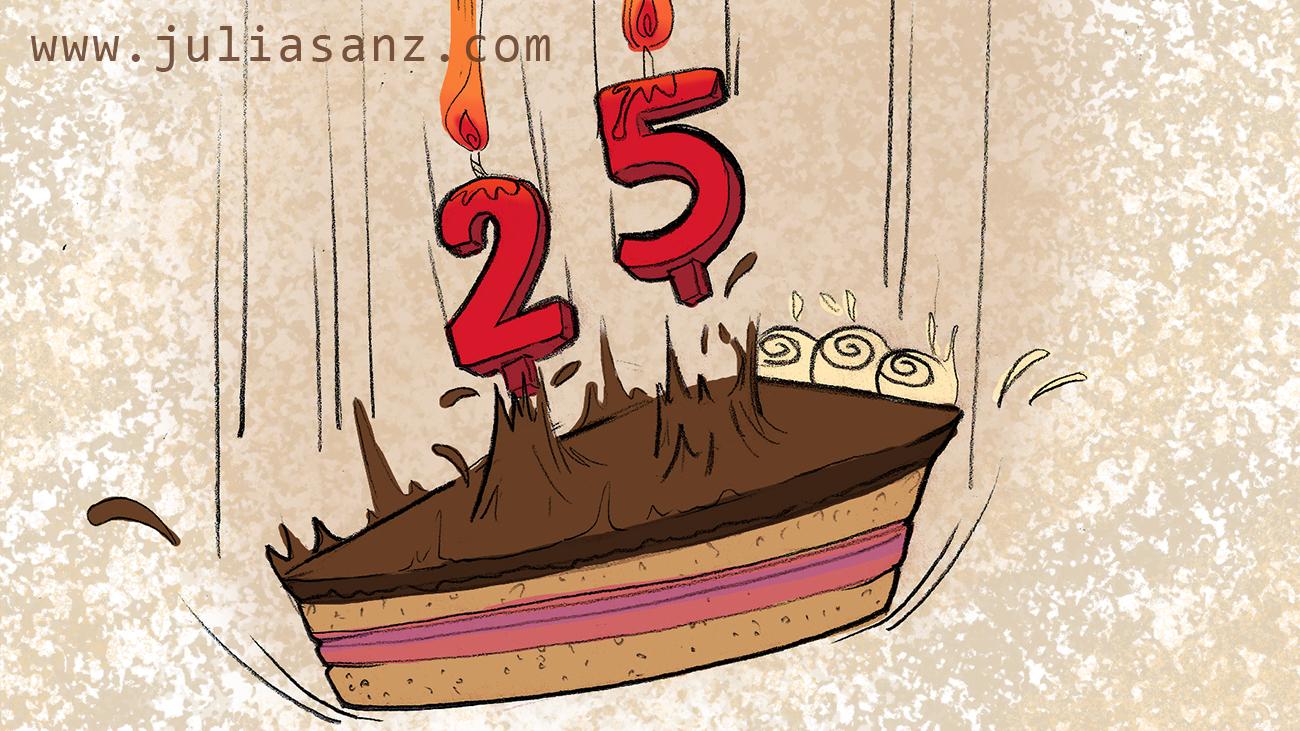 25thbirthday_juliasanz