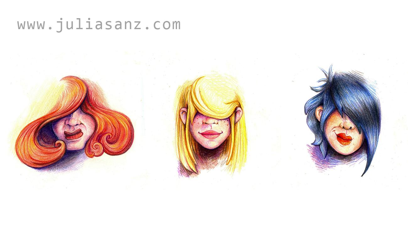 hair_juliasanz