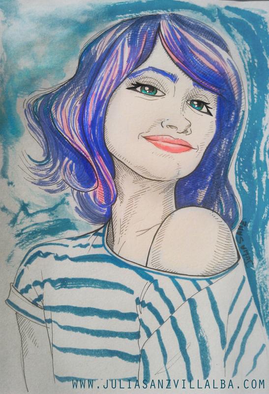 quick_doodle_1