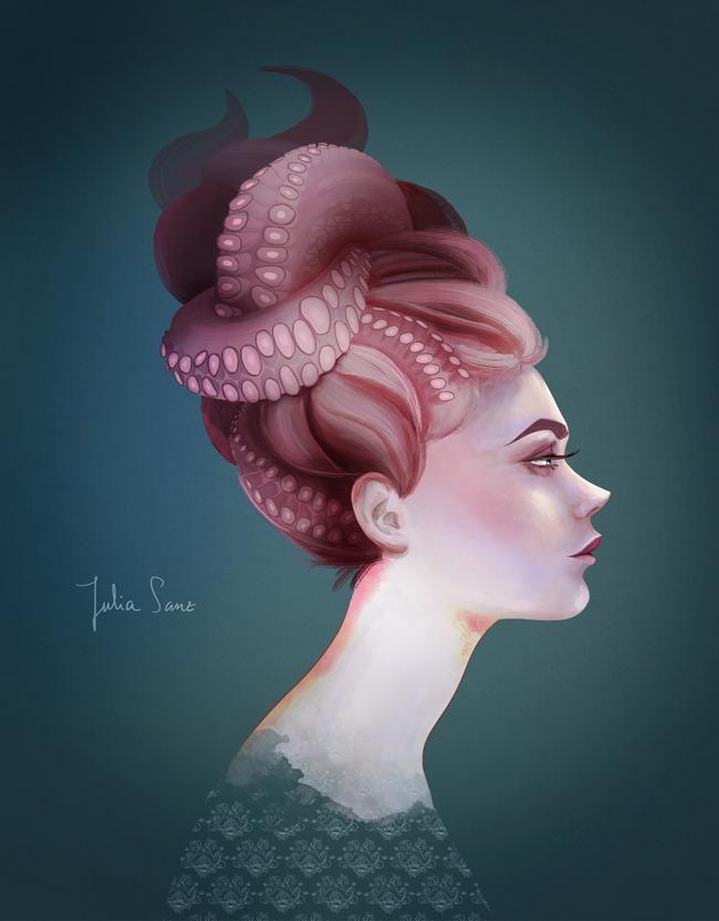 tentacules_juliasanz